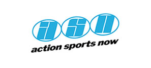 SEO / Web Development for ActionSportsNow.com