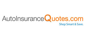 SEO / Web Development for AutoInsuranceQuotes.com