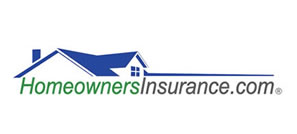 SEO / Web Development for HomeownersInsurance.com