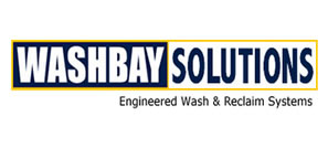 SEO / Web Development for WashBaySolutions.com